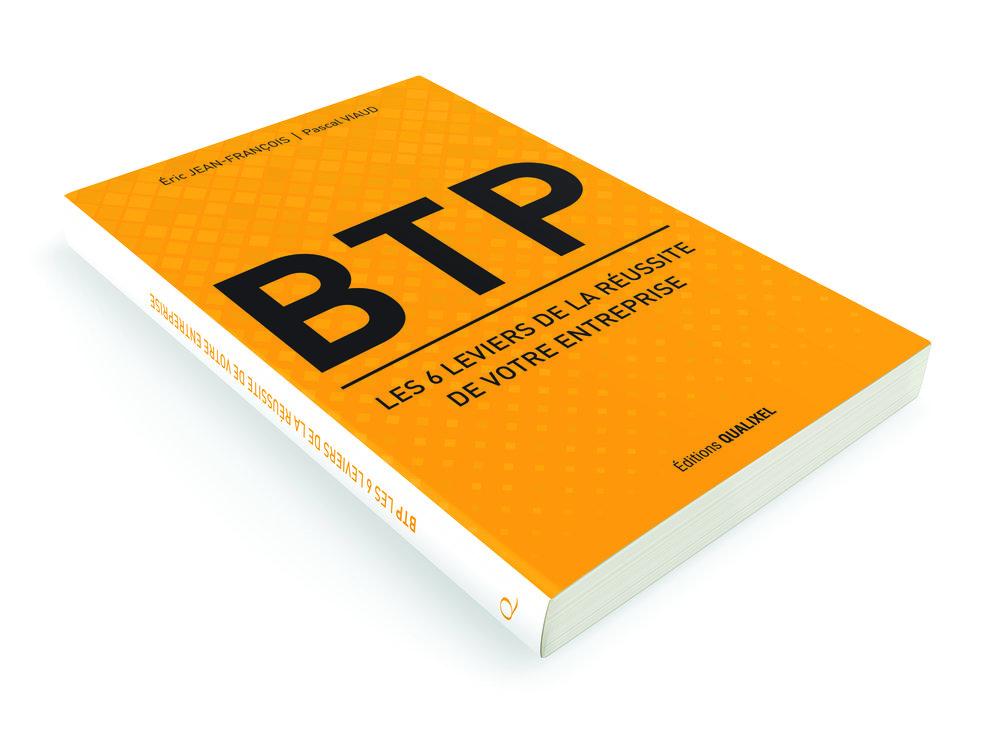 btp-les-6-leviers-de-la-reussite-de-votre-entreprise.jpg