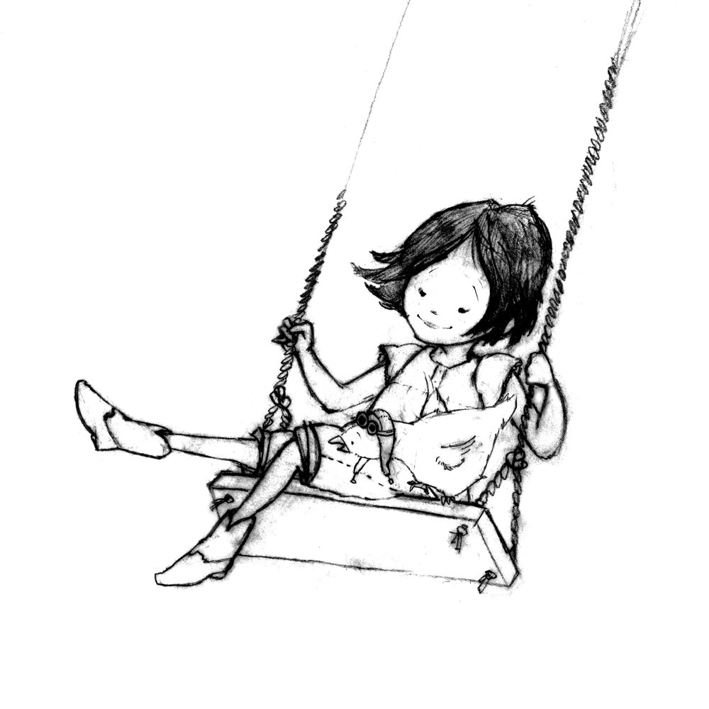 chicken-swing-sketch.jpg