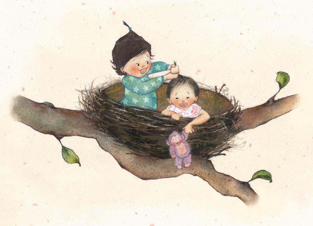 Nest final [1].jpg