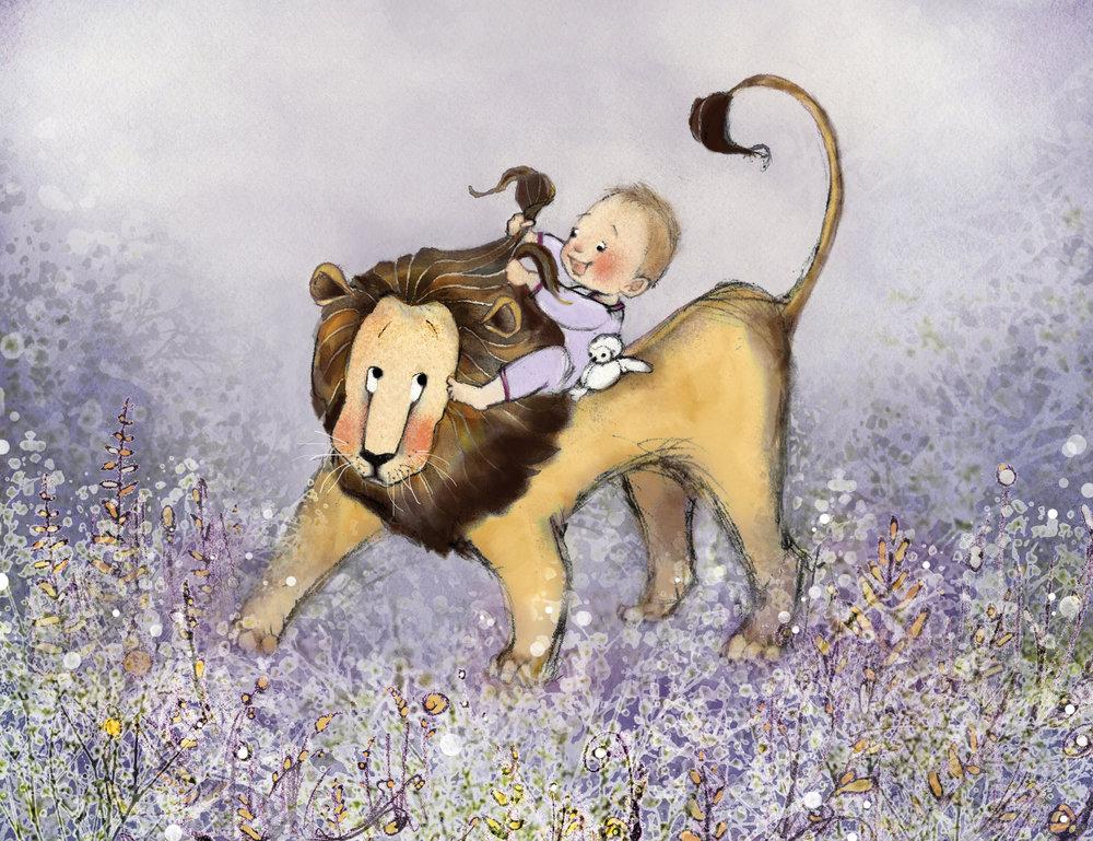 Lion final rgb.jpg