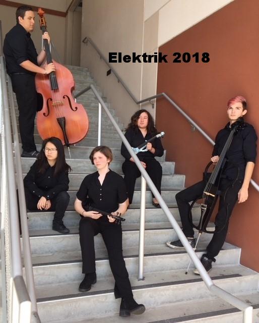 Elektrik 2018.jpg