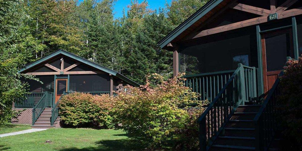 cabins outside 1.jpg
