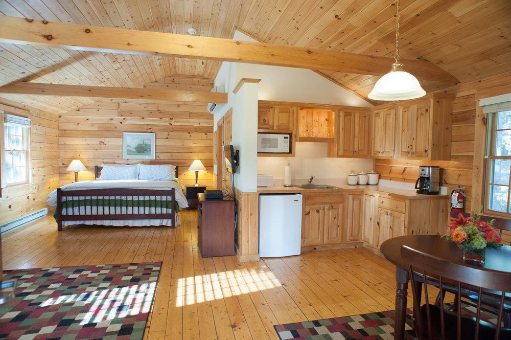 cabin inside.jpg