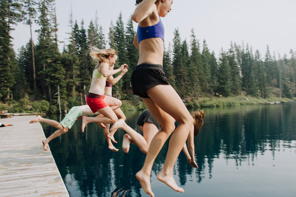 august jump.jpg