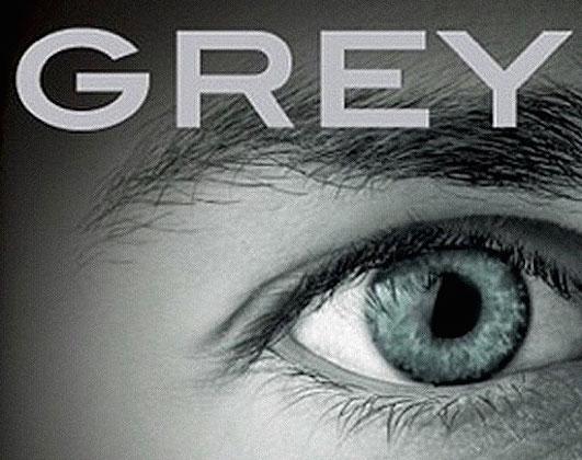 greybookcover.jpg