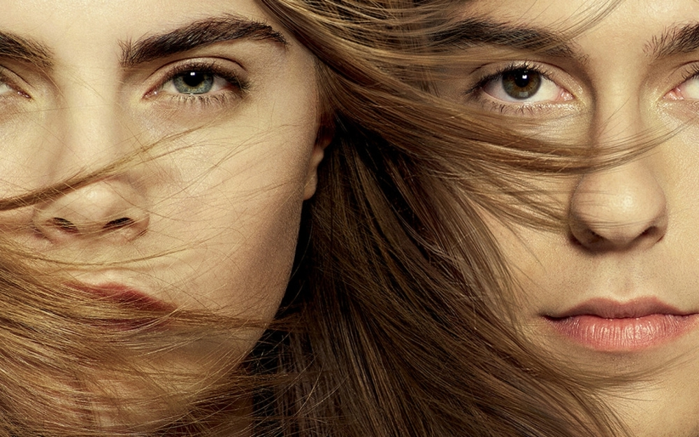 o-PAPER-TOWNS-POSTER-facebook.jpg