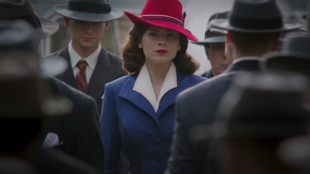 Agent-Carter.jpg