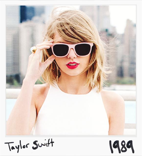 Taylor_Swif_1989_2.jpg