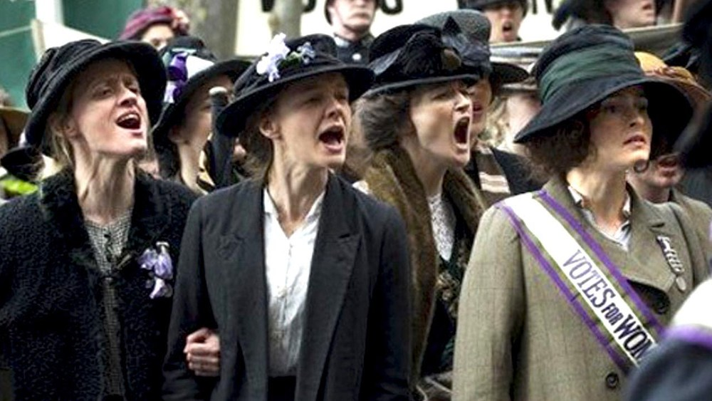 Suffragette-Movie-Review.jpg