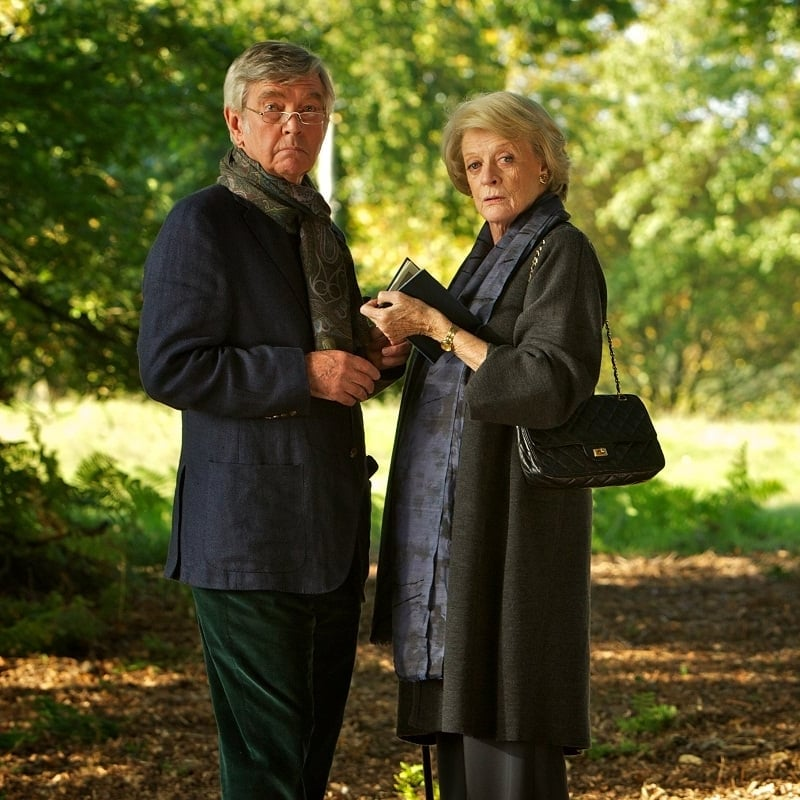 Quartet-Tom-Courtenay-and-Maggie-Smith.jpg