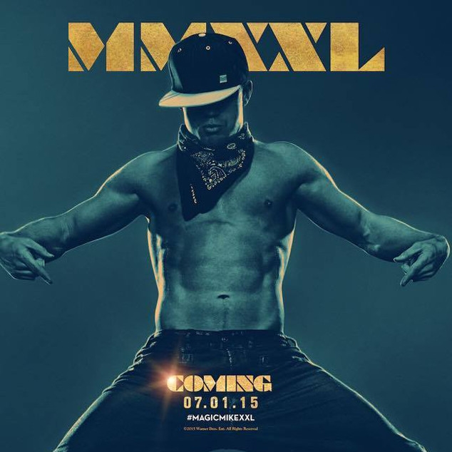 rs_634x941-150203121933-634-magic-mike-xxl-poster.jpg