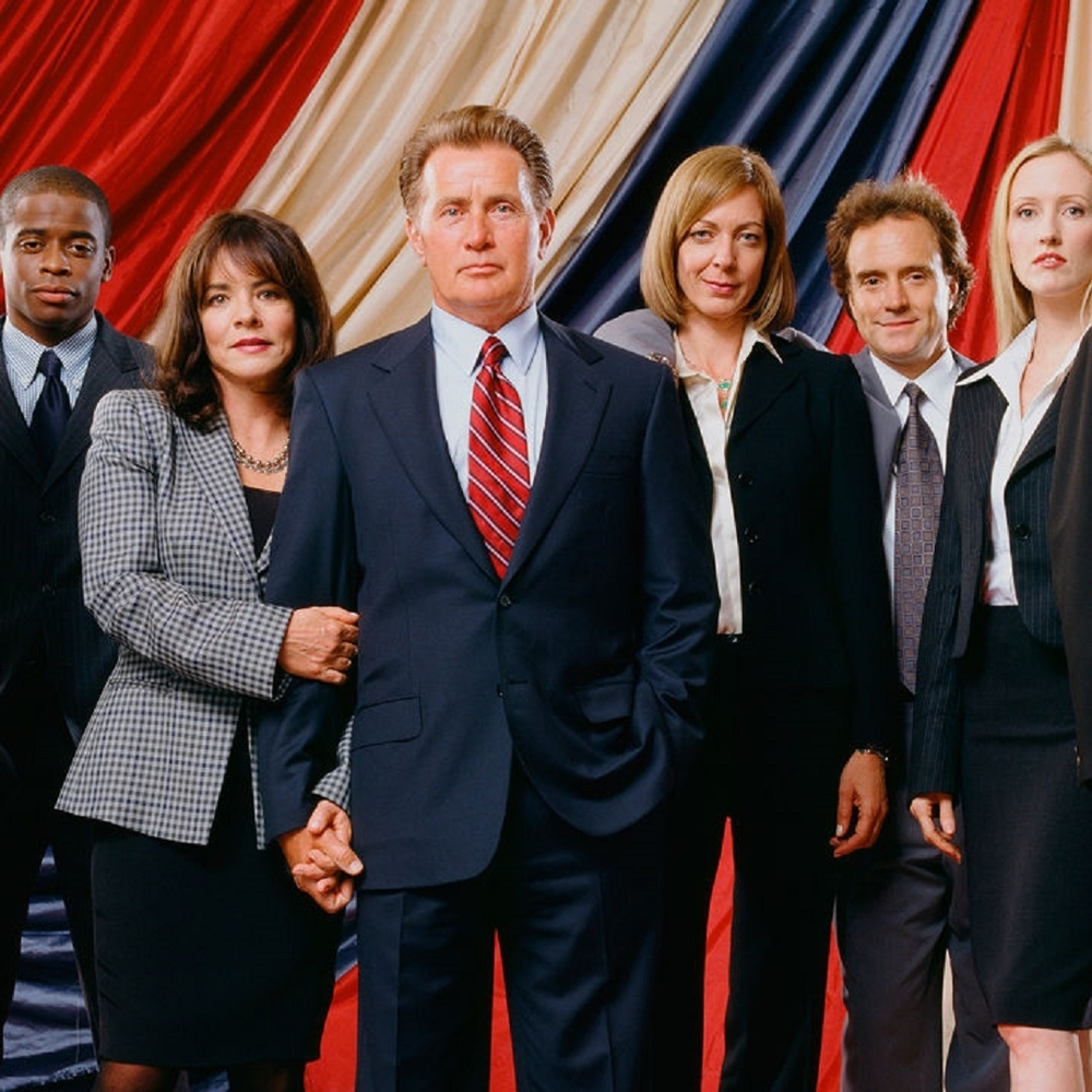 3057934-poster-p-2-west-wing-podcast.jpg