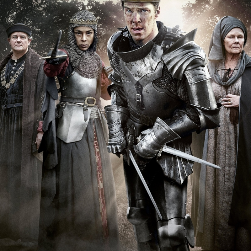 the-hollow-crown.jpg