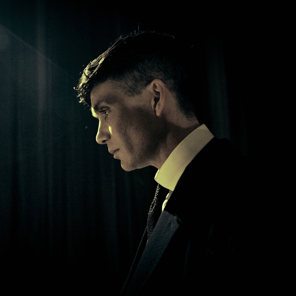 10918664-low_res-peaky-blinders-3.jpg
