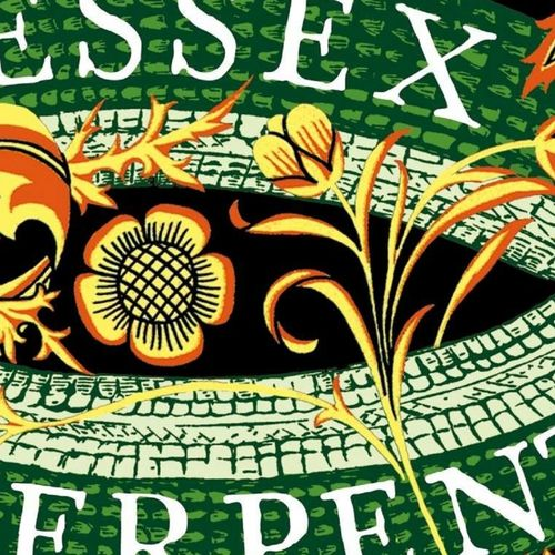 essex-serpent-ipzpkkcf.jpg