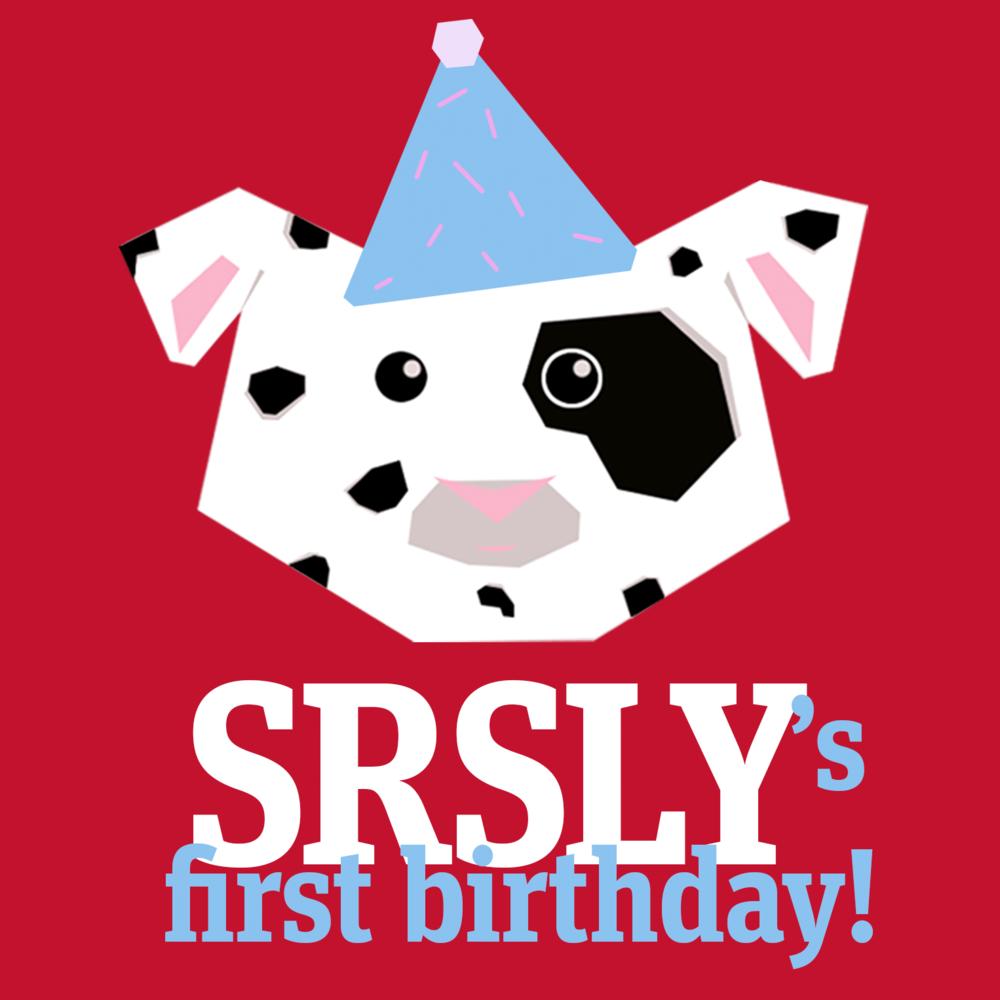 dalmatian-square-birthday-iq9vg35c.png