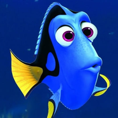 FindingDory-1.jpg