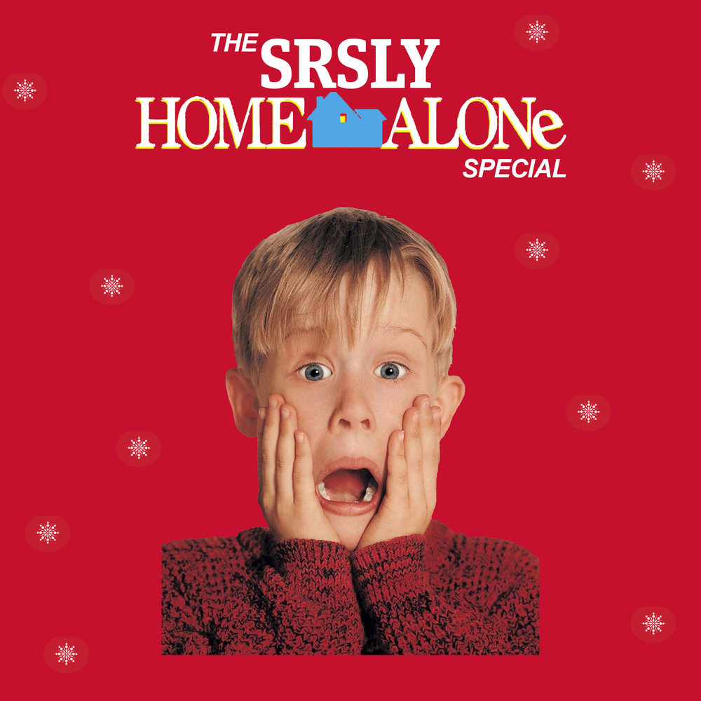 srsly-home-alone-iwwbof5r.jpg
