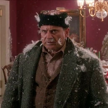 home-alone-joe-pesci-1.jpg
