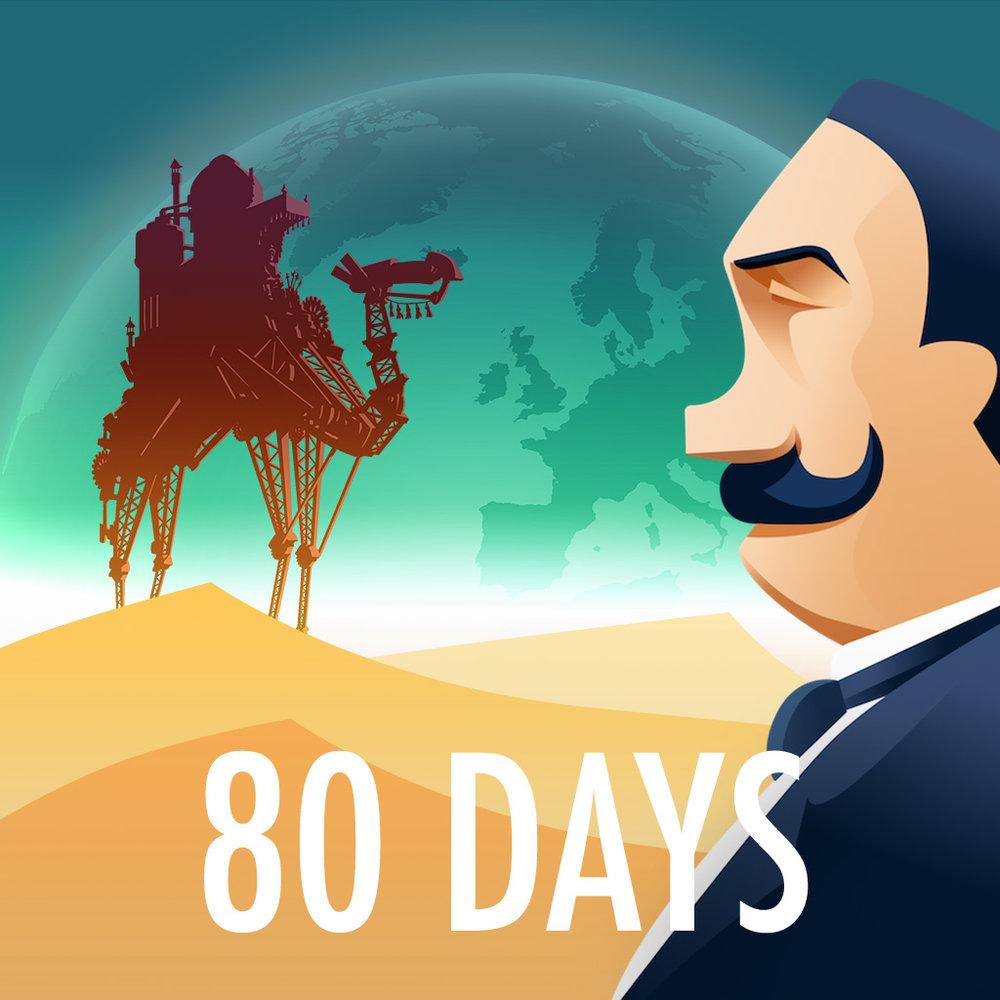 80-days-poster-promo.jpg
