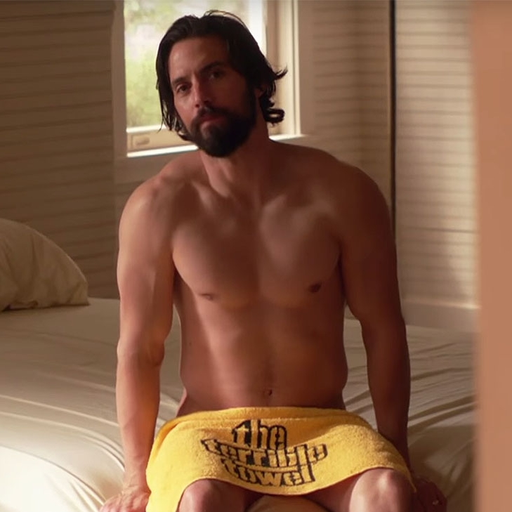 milo_ventimiglia_this_is_us_screenshot_h_2016.jpg