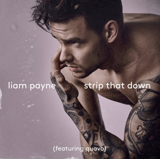 liam-payne-strip-that-down-3.jpg