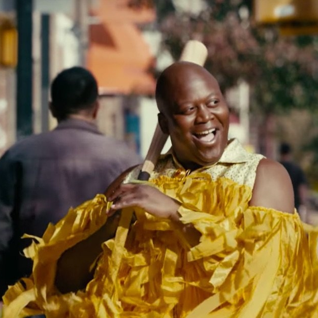 Unbreakable-Kimmy-Schmidt-season-3.jpg