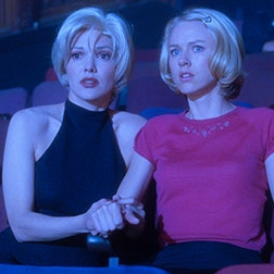 Film_779_MulhollandDr_original.jpg