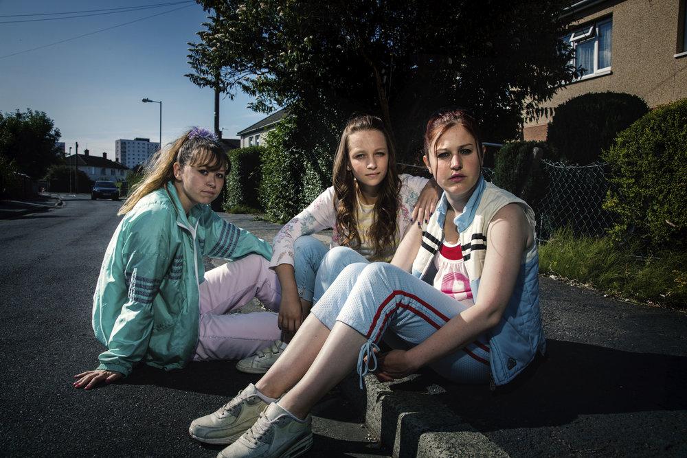 13066626-high_res-three-girls.jpg