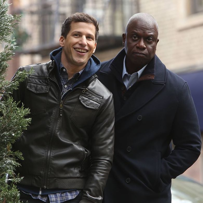 brooklyn-nine-nine-nine-days.jpg