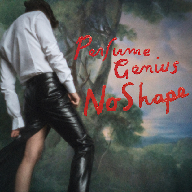 noshapePerfumeGenius packshot.jpg