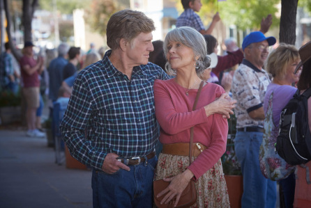 robert-redford-jane-fonda-our-souls-at-night.jpg