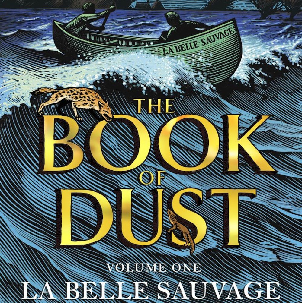 La_Belle_Sauvage_Cover.jpg