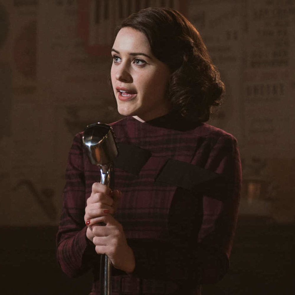 mrs maisel square.jpg