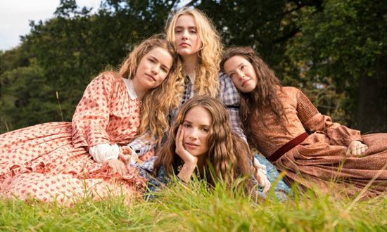Little-Women-BBC-01.jpg