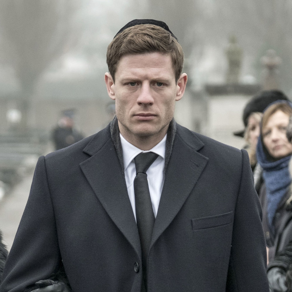 14842303-high_res-mcmafia copy.jpg