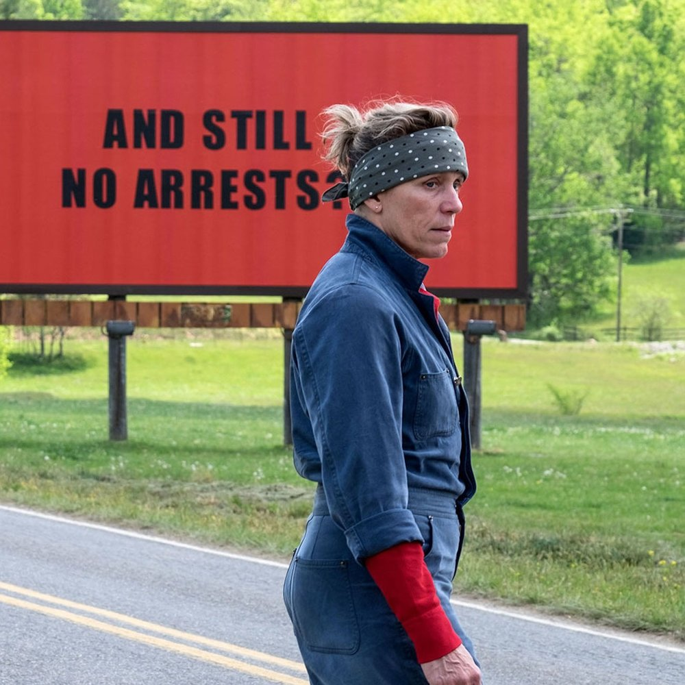 three_billboards_frances_mcdormand_review.jpg