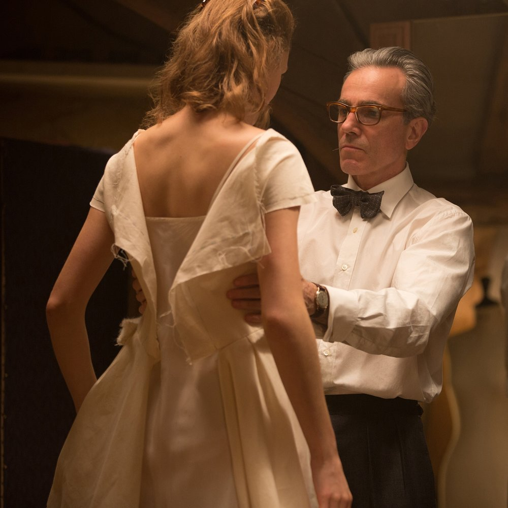 phantom-thread-daniel-day-lewis.jpg