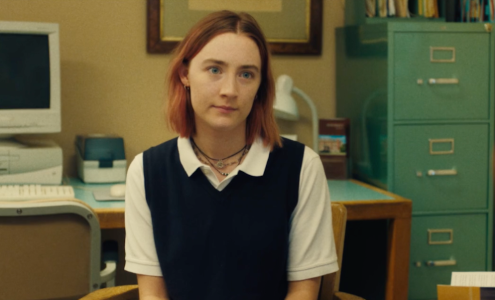 saoirse-ronan-new-film-lady-bird.png
