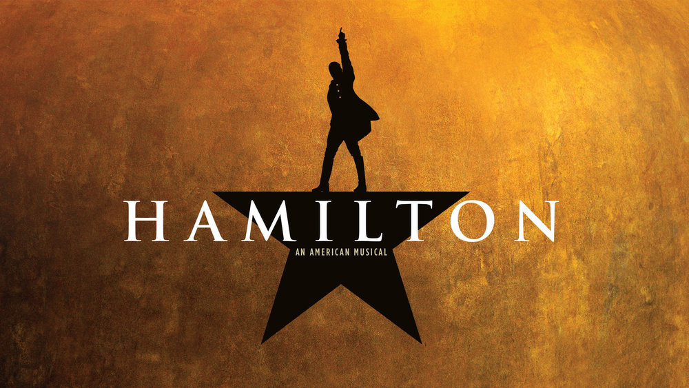 Hamilton_TicketMaster_images_2426x13651.jpg