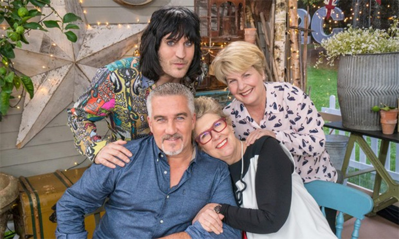 great-british-bake-off-judges-presenters-2018-t.jpg