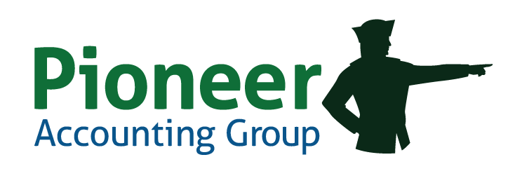 Pioneer Accounting Group