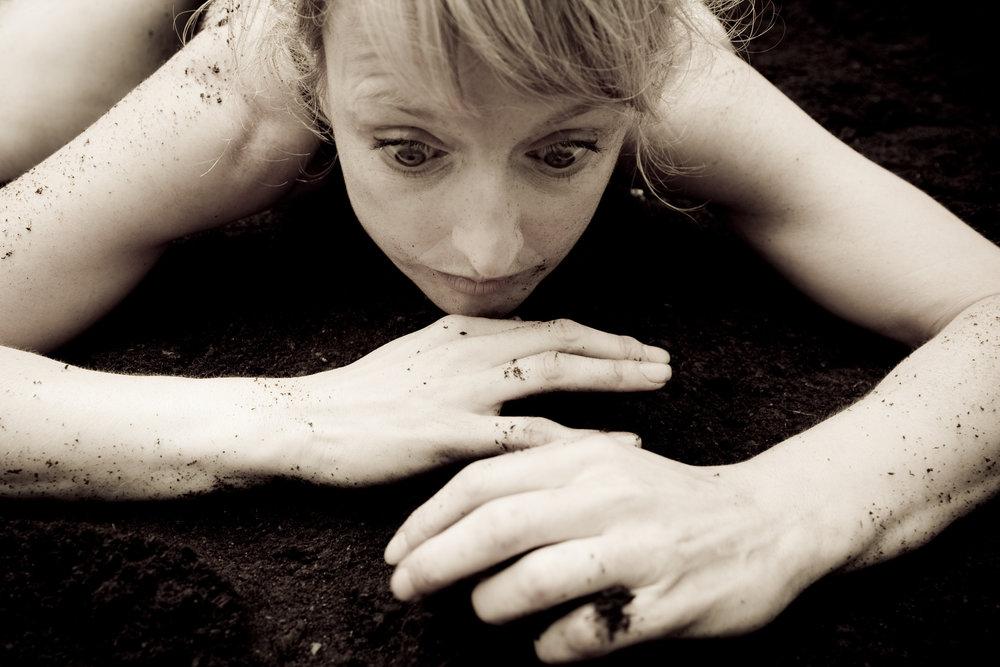 Beatrice Allegranti.jpg