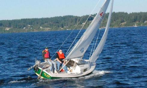 BOAT RENTALS - Planning Now for Summer 2019