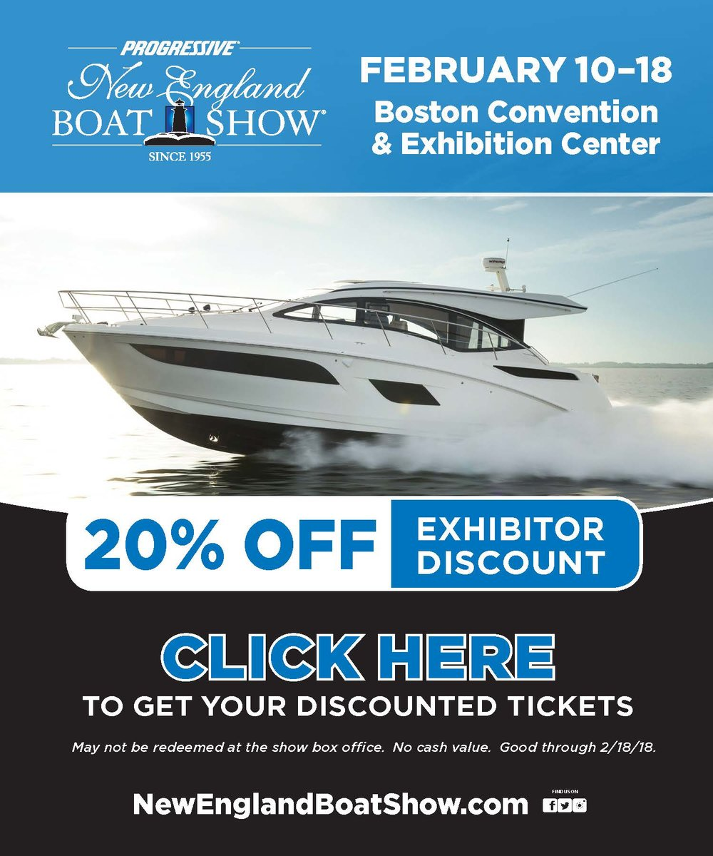 New England Boat Show Exhibitor 2018 Coupon.jpg