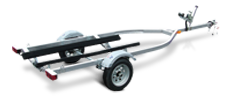nav-preview-boat-trailers2.png
