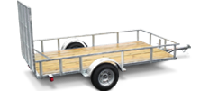 nav-preview-boat-trailers3.png