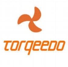 torqeedo logo.jpg