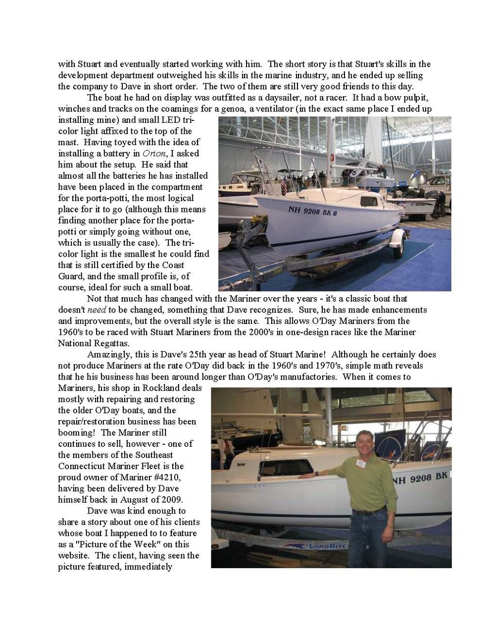 Stuart+Marine+at+the+2010+Boston+Boat+Show_Page_2.jpg