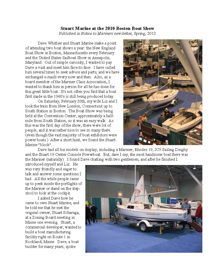 Stuart+Marine+at+the+2010+Boston+Boat+Show_Page_1.jpg